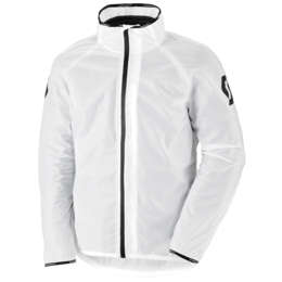 SCOTT ERGONOMIC LIGHT DP REGENJACKE 2020