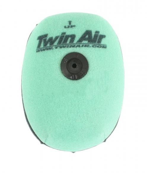 Twin Air Airf vorgeölt für Kit CRF450R 17-20 CRF250R 18-19