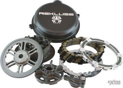 Rekluse RadiusCX Automatikkupplung - KTM 125/150 SX, Husqvarna TC125/TE150 19-20