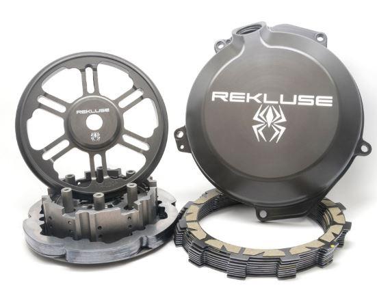 Rekluse Core Manual TorqDrive KTM 250/350 SX-F/XC-F Husqvarna FC 250/350 19-20