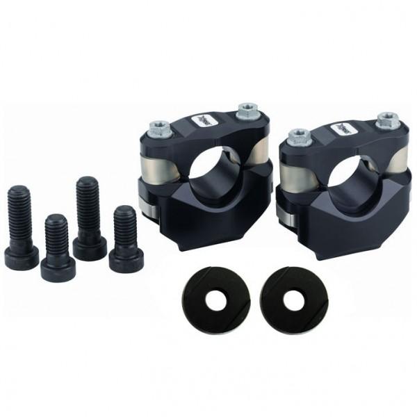 Xtrig Lenkerklemmung PHDS 28,4mm M12
