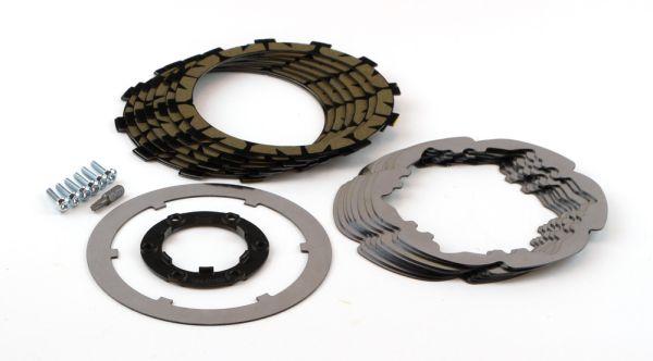 Upgrade kit Rekluse CoreEXP zu Radius CX RMS-7781, -92 , Husqvarna FC 250 / FC 350 ( 16-21) , KTM SX