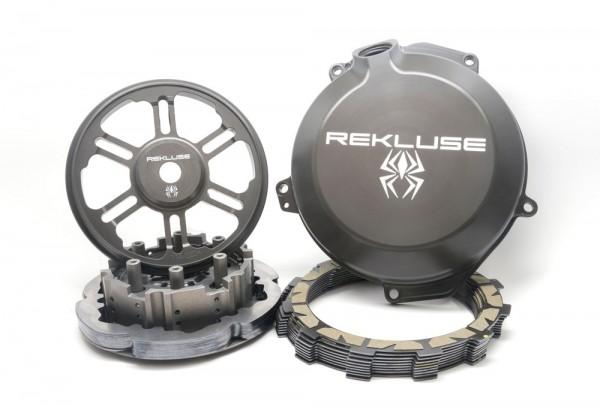 Rekluse Core Manual TorqDrive KTM 85 SX, Husqvarna TC85 18-20