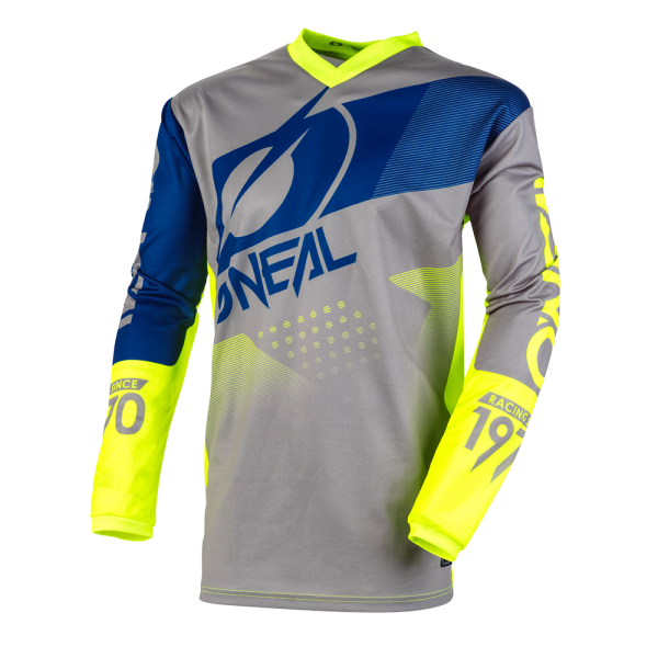 ELEMENT YOUTH JERSEY FACTOR 2020