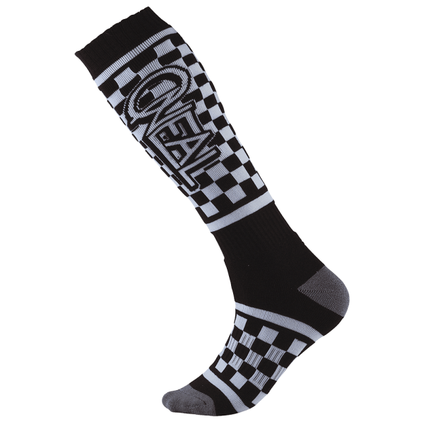 Pro MX Sock VICTORY (One Size) 2020