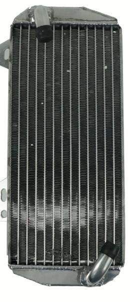 Kühler links Suzuki RMZ 450 08-