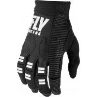Fly Racing Handschuhe Evolution DST 2019