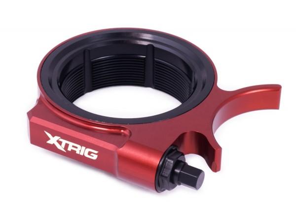 Xtrig Preload Adjuster - Suzuki RMZ 250 (07-18) 450 (05-17)
