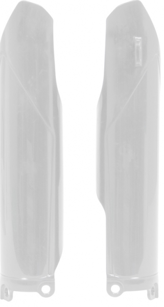 Rtech Gabelprotektor KXF 250 17- KXF 450 16-