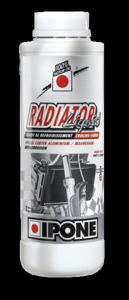 Radiator Liquid