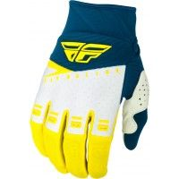 Fly Racing Handschuhe F-16 Kids 2019