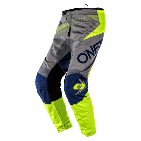 ELEMENT YOUTH PANTS FACTOR 2020