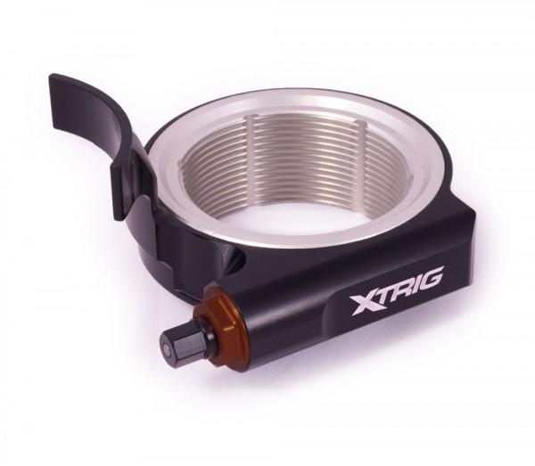 Xtrig Preload Adjuster - Husqvarna FC 250/350/450 (16-20) TC 125 (16-20) TC 250 (17-20) / KTM SX 125
