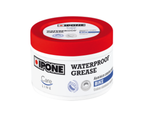 Waterproof Grease 200g