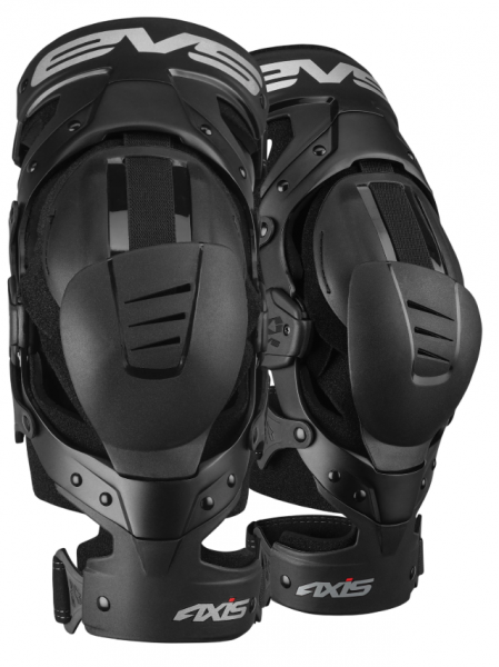 AXIS SPORT KNEE BRACE-PAIR