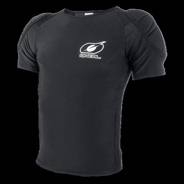 IMPACT LITE Protector Shirt black 2020