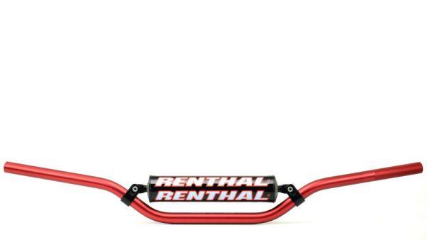 Renthal Lenker 971 rot
